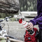 Biken_Gastein_28