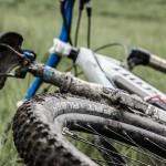 Biken_Gastein_33
