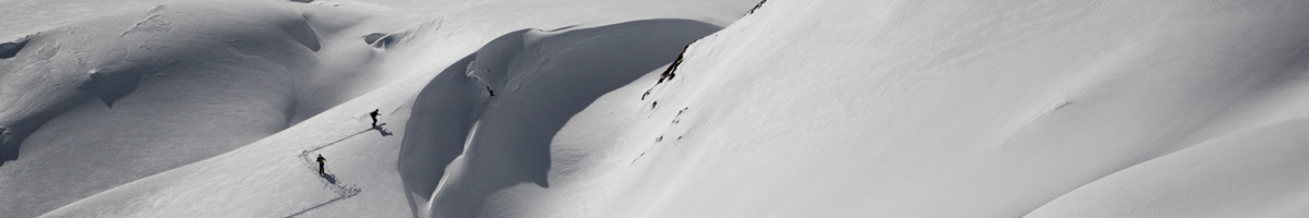 Zillertal-Hike_01